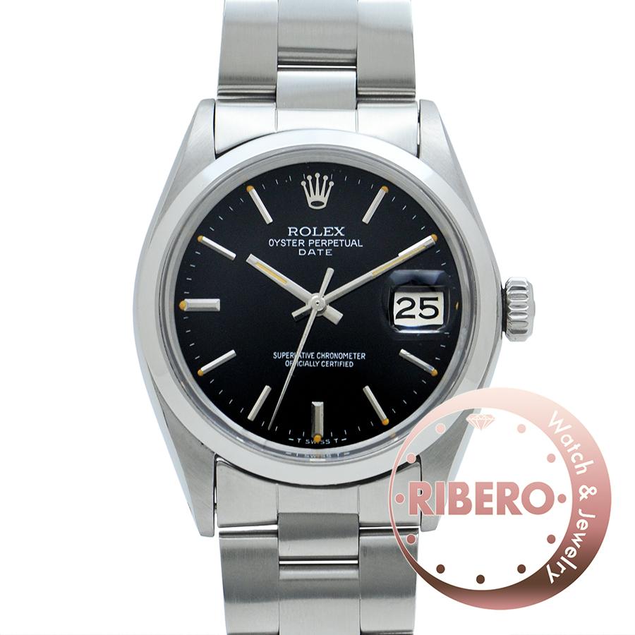 quality design 1e845 95124 ブランド時計&ジュエリー 買取販売 リベロ / パーペチュアル
