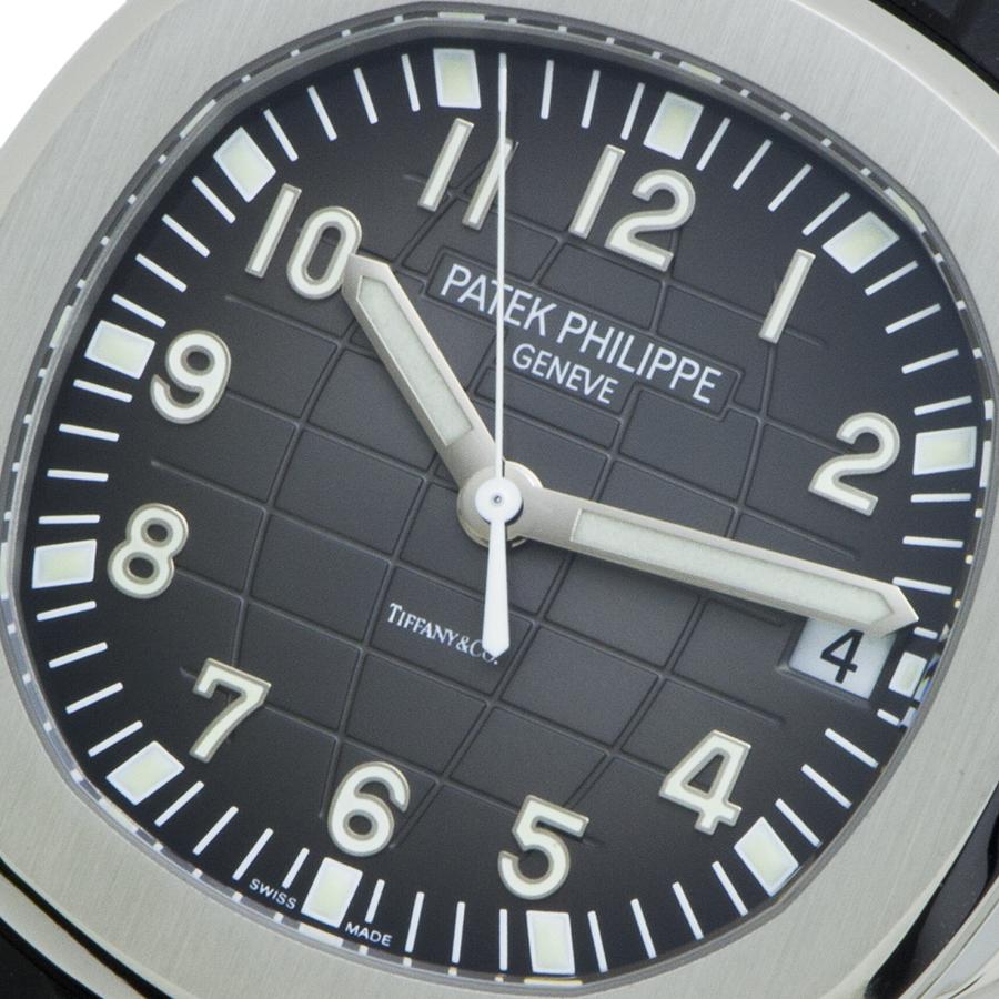 buy online e9f56 3151a ブランド時計&ジュエリー 買取販売 リベロ / パテック ...