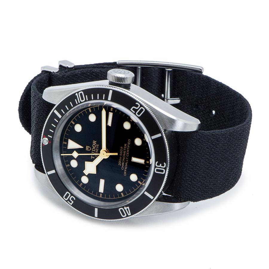 finest selection 3f77b 43bb9 ブランド時計&ジュエリー 買取販売 リベロ / チュードル ...