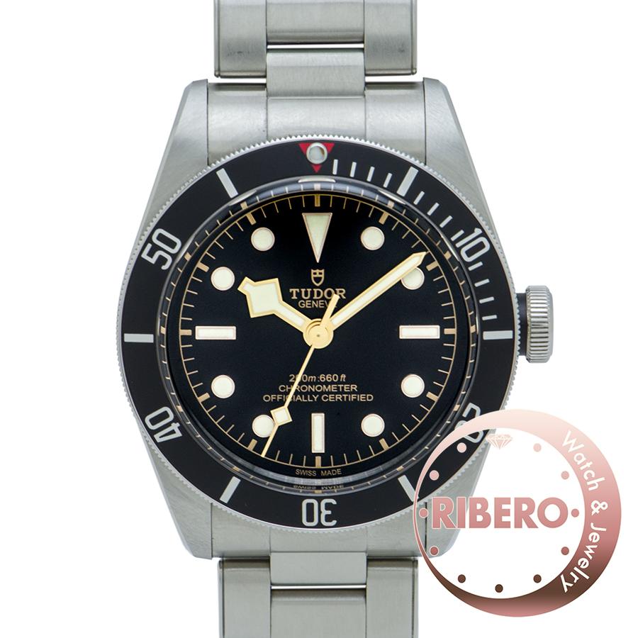 finest selection 2c111 715fb ブランド時計&ジュエリー 買取販売 リベロ / TUDOR
