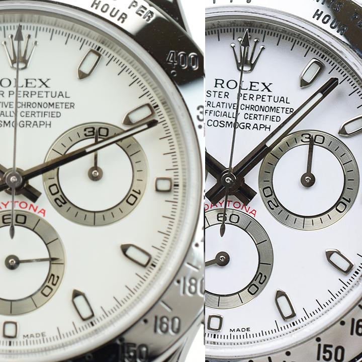 reputable site dd776 d2cfe ブランド時計&ジュエリー 買取販売 リベロ / ロレックス ...
