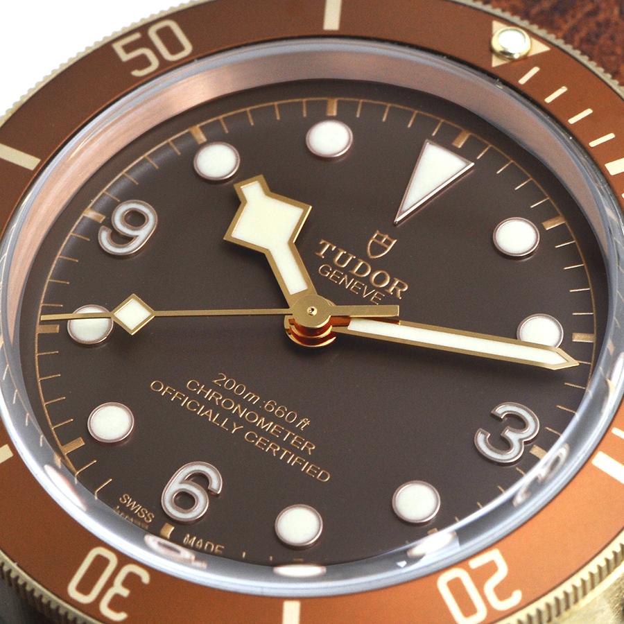 finest selection 1621a 0b6d5 ブランド時計&ジュエリー 買取販売 リベロ / チュードル ...